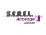 Serel arrosage recrute !